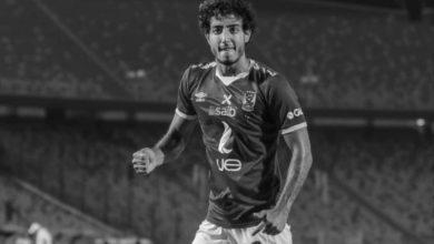 Photo of هل يلحق محمد هاني بمواجهة نهائي دوري أبطال أفريقيا