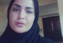 Photo of تفاصيل إلغاء حبس سما المصري لمدة عامين
