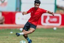 Photo of رسميا … البنك الأهلي يحصل علي خدمات لاعبي الأهلي