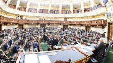 Photo of تعرف علي قرارات مجلس النواب بشأن الشخصيات ذوي الاحتياجات الخاصة