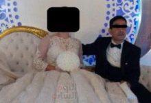 Photo of زوجة سفاح الجيزة تكشف اسرار جديدة في القضية