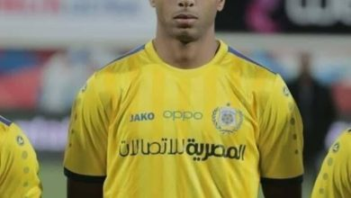 Photo of تعرف علي مستجدات حالة محمود البدري لاعب الإسماعيلي