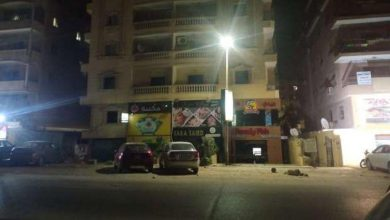 Photo of اعترافات جديدة في قضية مذبحة الحدائق