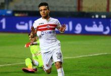 Photo of مكاسب مصطفي فتحي في حال موافقه الزمالك علي عرض بيراميدز