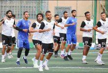 Photo of تعرف علي موعد اعلان المصري البورسعيدي عن صفقاتة الجديدة