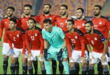 Photo of تعرف علي طلب اليابان من الاتحاد المصري