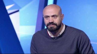 Photo of تعرف علي مدرب الجونة الجديد
