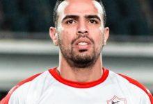 Photo of تعرف علي موقف حازم إمام من مواجهة الكأس