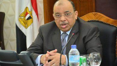 Photo of تعرف على قرارات الوزارة بشأن مواعيد غلق وفتح المطاعم والكافيهات