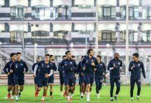 Photo of هل سيواجة الزمالك نادي مصر في بطولة كأس مصر ام للإتحاد المصري رأي آخر