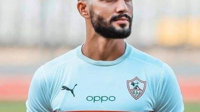 Photo of تعرف علي موعد وصول فرجاني ساسي إلي القاهرة