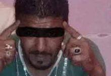 Photo of الإعدام ينتظر  مغتصب الفتاة امام زوجها بالإسماعيلية