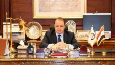 Photo of النائب العام يصدر عقوبات شديدة لجرائم السوشال ميديا