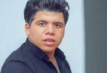 "Photo of عمر كمال يطرح أغنيته الجديدة ""في قلبي مكان """
