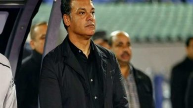Photo of ايهاب جلال يعود من جديد لمصر المقاصة