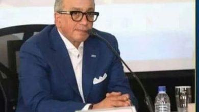 Photo of تعرف علي الموعد الجديد لتسليم تفويضات حضور الجمعية العمومية
