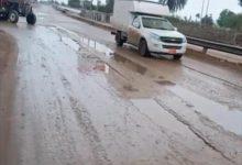 Photo of محافظ كفر الشيخ يشدد للإستعداد التام لتقلبات الطقس