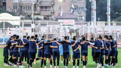 Photo of الإتحاد الإفريقي يقضي على امال مرتضي منصور قبل النهائي