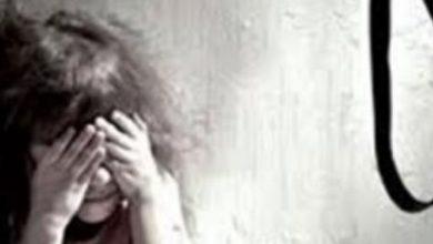 Photo of تعرف علي حكاية الأم التي حرقت طفلتها الرضيعة
