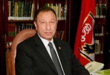 Photo of تعرف علي قرار الجمعية العمومية للنادي الأهلي