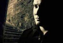 "Photo of تعرف علي موعد عرض أول فيلم مصري بكاميرا 8K ""فيرس"""