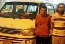 Photo of عقوبة الإعدام في إنتظار قتله فتاة المعادي