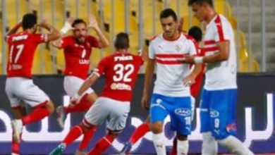 Photo of كيف يستعد الأهلي لمواجهة النهائي