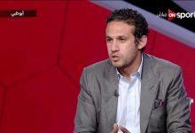 Photo of تعرف علي موقف الوصيف من مباراة النهائي
