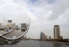 Photo of انعدام الامطار واستقرار الأحوال الجوية