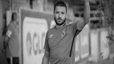 Photo of لاعب الأهلي يقترب من المقاولون العرب