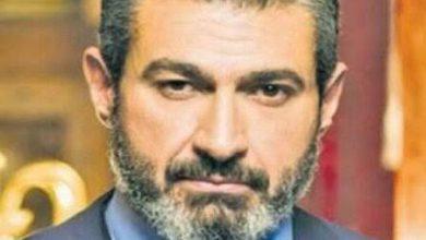 "Photo of ياسر جلال يخوض الموسم الرمضاني ب"" ضل راجل """