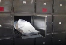 Photo of مقتل عجوز إمبابة بالاستعانة بطفلة