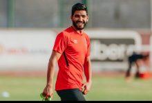 Photo of قرار صادم من لاعب الأهلي بعد جلسة مدير الكرة