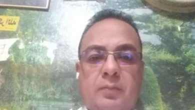 Photo of رفع دعوي قضائية ضد صيدلي يدعي علاج الكورونا بالأعشاب