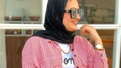 Photo of ايمان البسيوني تكتب :العنف ضد المرأة