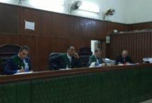 Photo of الحكم علي مسجل خطر بالإعدام  شنقآ في السلام