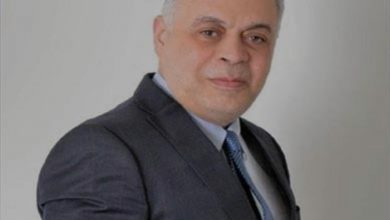 Photo of مسرح الفنون المسرحيه يكرم أشرف ذكي لهذا السبب