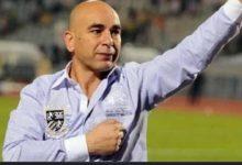 Photo of الآتحاد السكندري يفوز في آولي مباراياته في الدوري