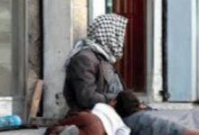 Photo of التضامن  تكشف حصول متسوّل على مبلغ 6000 جنية شهرياً و محاولة هروبه بعد عرض المساعدة عليه