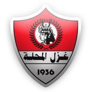 Photo of منافسة شرسة بين نادي غزل المحلة و أندية القمة