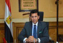 Photo of رسميا …. المستشار سامي نوح عضو اللجنه المؤقتة في الزمالك
