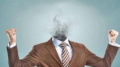 Photo of إيمان البسيوني تكتب : كيفية التخلص من الإحتراق النفسي