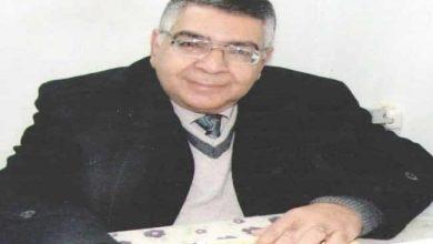 Photo of وفاة طبيب وزوجته بالدقهلية متآثرين  بالكورونا