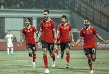 Photo of تعرف على تشكيل النادي الأهلي لمباراة النهائي