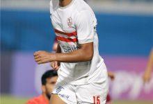 Photo of مصطفى محمد يطلب الرحيل عن نادي الزمالك