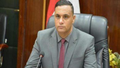 Photo of محافظ الدقهلية يشدد علي الإلتزام  بالمواعيد الجديدة