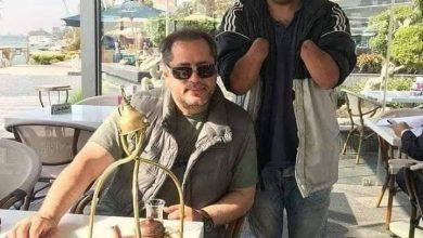 Photo of اللص الذي حاسب نفسه قبل أن يحاسب