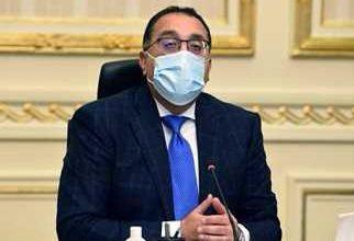 Photo of مجلس الوزراء يفجر مفاجأه بشأن المنشآت السياحيه