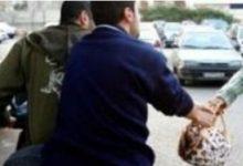 Photo of ضبط عصابة متخصصة بسرقة الحقائب بالغربية