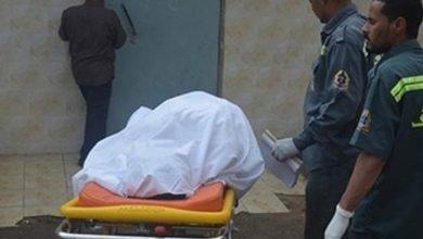 Photo of دفاية كهربائية تتسبب في وفاة سيدتان بكفر الشيخ